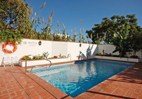 hostal Posada Conil